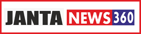 JANTA NEWS 360